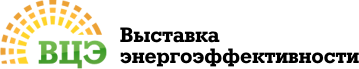 ГУ «Волгоградский центр энергоэффективности»